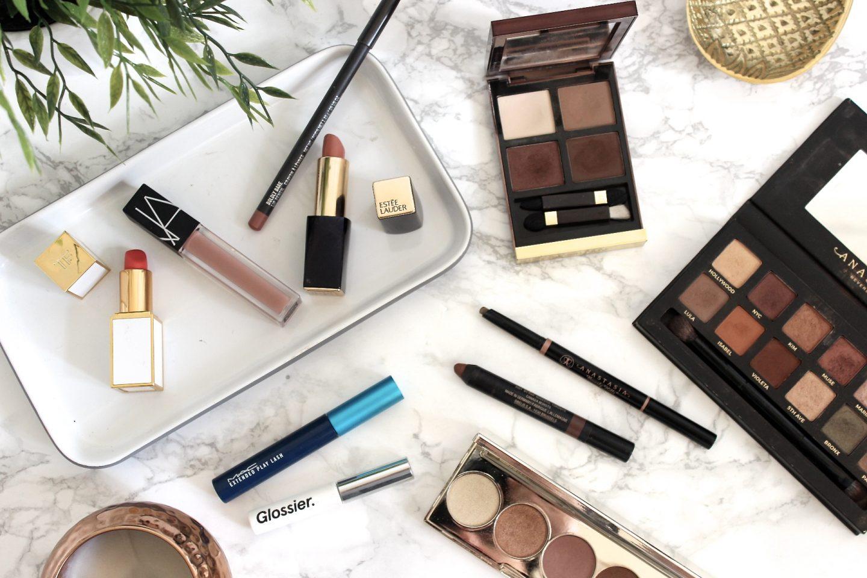 Best Of Beauty 2016 - Makeup (Eyes & Lips)