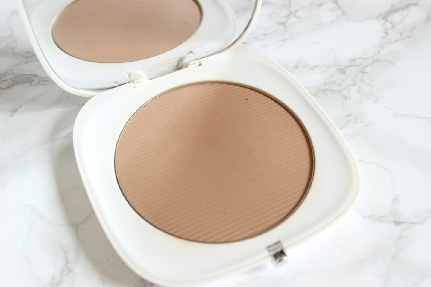Marc Jacobs Tan-Tastic O!Mega Bronzer Coconut Perfect Tan
