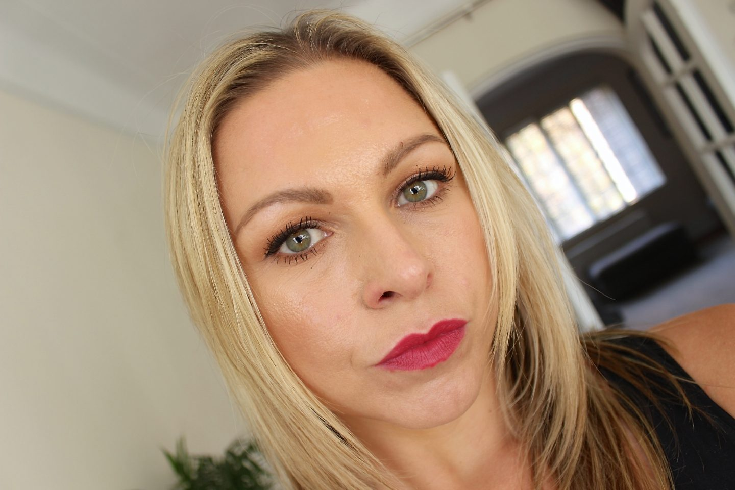 Bobbi Brown Crushed Lip Color - Grenadine